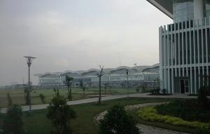 bandara-kualanamu-medan