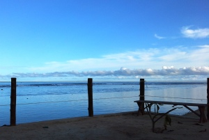 pantai-sorake-teluk-dalam-nias-surfing