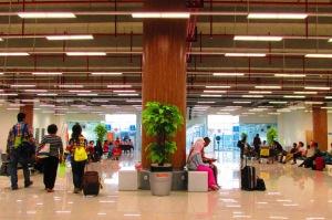 ARS-bandara-kualanamu-medan