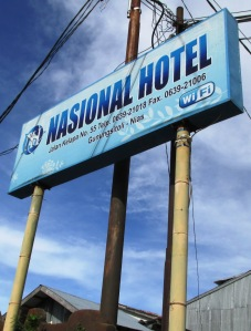 hotel-nasional-gunungsitoli