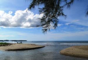pantai-fufula-indah-pantai-nias-utara