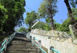 tangga-seratus-sibolga