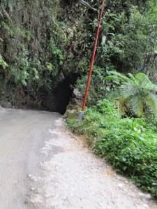terowongan-sibolga