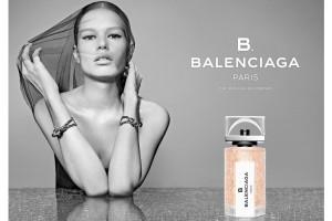 B.Balenciaga_Fragrance_FW_2014