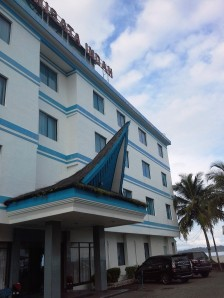 hotel-wisata-indah-sibolga