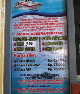 Jadwal-tarif-kapal-bahari-express