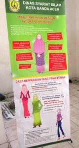 cara-berpakaian-syariah