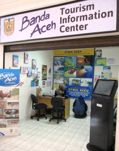 banda-aceh-tourism-information-center