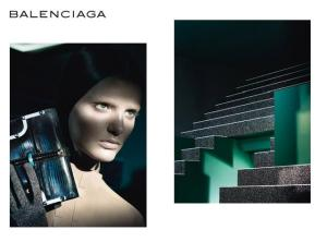 balenciagass2009 as